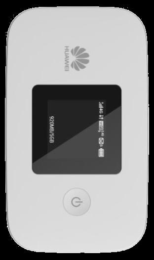 fylla på mobilt bredband telia