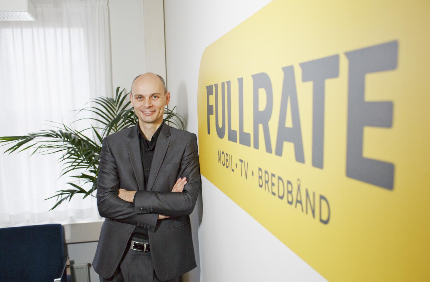 fullrate og m1 klar til fusion bredbåndsmatch dk