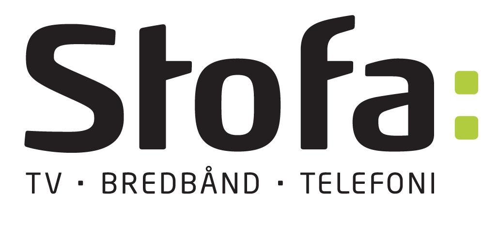 stofa bredbånd uden tv